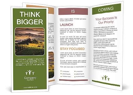 0000089357 Brochure Template