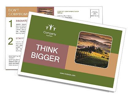 0000089357 Postcard Template