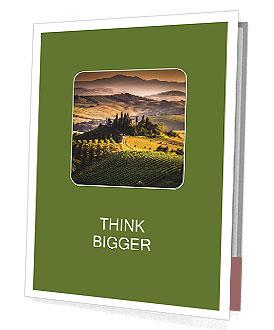 0000089357 Presentation Folder