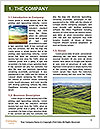 0000089357 Word Templates - Page 3