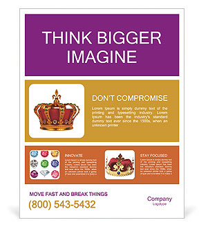0000089358 Poster Template
