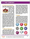 0000089358 Word Templates - Page 3