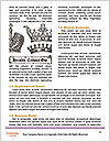 0000089358 Word Template - Page 4