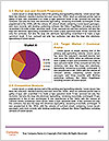 0000089358 Word Templates - Page 7