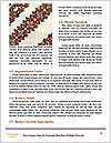 0000089359 Word Templates - Page 4