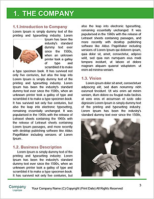 0000089360 Word Template - Page 3