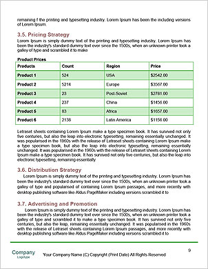0000089360 Word Template - Page 9