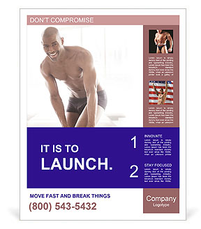 0000089361 Poster Templates