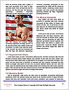 0000089361 Word Template - Page 4