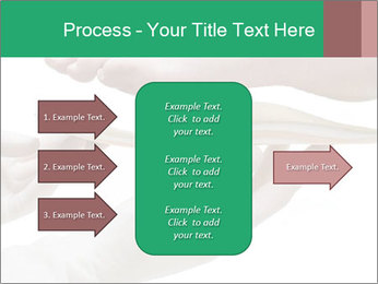 Process Of Making Shoes PowerPoint Template - Slide 85
