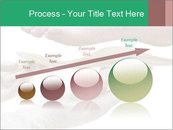 Process Of Making Shoes PowerPoint Template - Slide 87