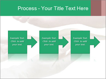Process Of Making Shoes PowerPoint Template - Slide 88