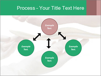 Process Of Making Shoes PowerPoint Template - Slide 91