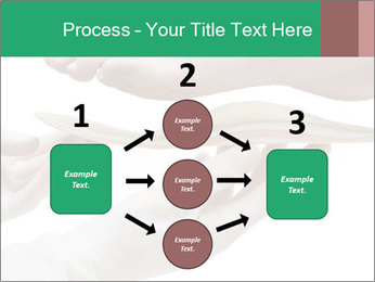 Process Of Making Shoes PowerPoint Template - Slide 92