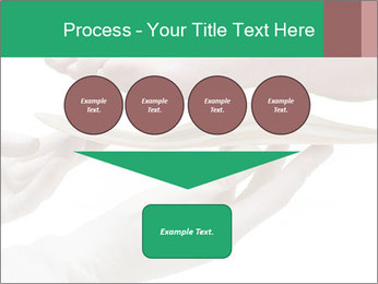 Process Of Making Shoes PowerPoint Template - Slide 93
