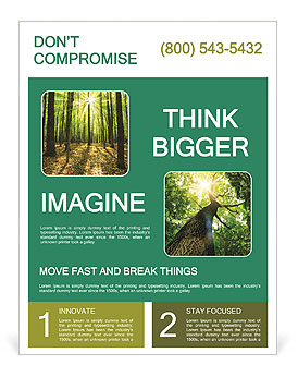 0000089363 Flyer Templates