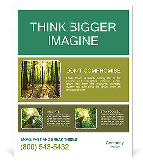 0000089363 Poster Template