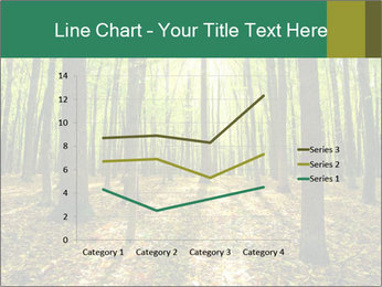 Green Forest PowerPoint Templates - Slide 54