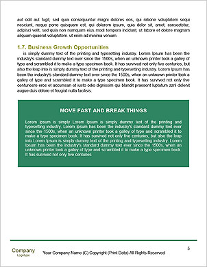 0000089363 Word Template - Page 5