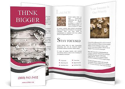 0000089364 Brochure Template