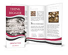 0000089364 Brochure Templates