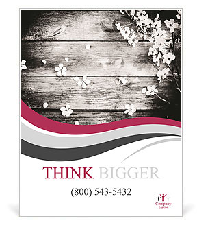 0000089364 Poster Template