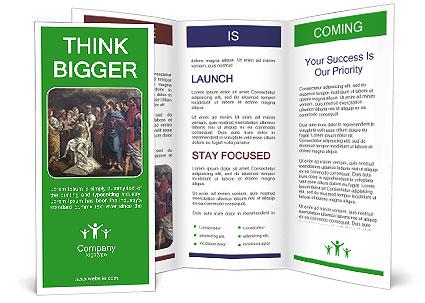 0000089365 Brochure Template