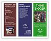 0000089365 Brochure Templates