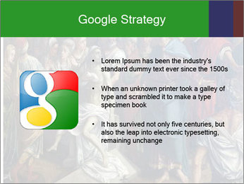 San Bernardino Art PowerPoint Template - Slide 10