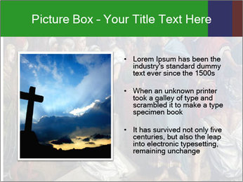 San Bernardino Art PowerPoint Template - Slide 13