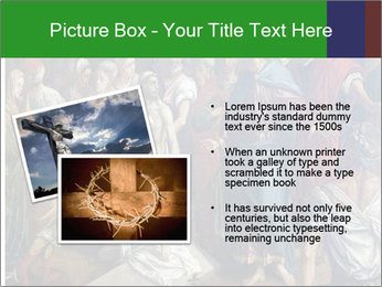 San Bernardino Art PowerPoint Template - Slide 20