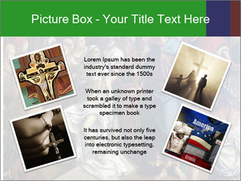 San Bernardino Art PowerPoint Template - Slide 24