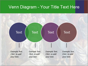 San Bernardino Art PowerPoint Template - Slide 32