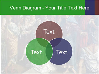 San Bernardino Art PowerPoint Template - Slide 33