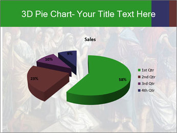 San Bernardino Art PowerPoint Template - Slide 35