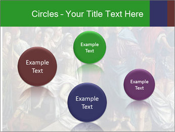 San Bernardino Art PowerPoint Template - Slide 77