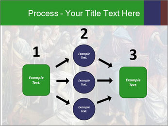 San Bernardino Art PowerPoint Template - Slide 92