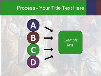 San Bernardino Art PowerPoint Template - Slide 94