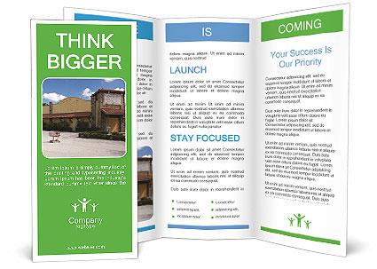 0000089366 Brochure Template