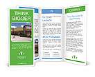 0000089366 Brochure Templates