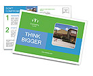 0000089366 Postcard Templates