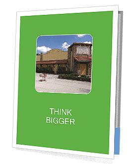 0000089366 Presentation Folder