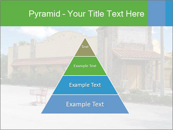 Parking Lot PowerPoint Template - Slide 30