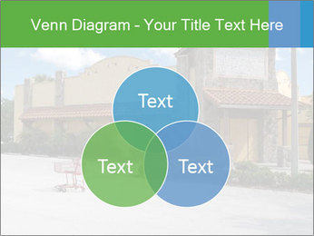 Parking Lot PowerPoint Template - Slide 33
