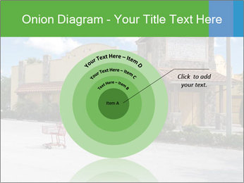 Parking Lot PowerPoint Template - Slide 61