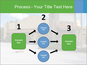 Parking Lot PowerPoint Template - Slide 92