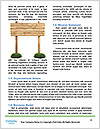0000089366 Word Template - Page 4