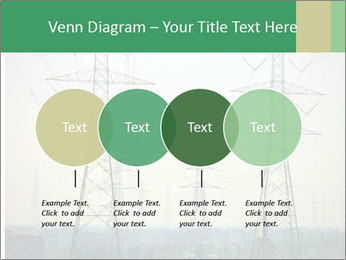 Electricity Station PowerPoint Template - Slide 32