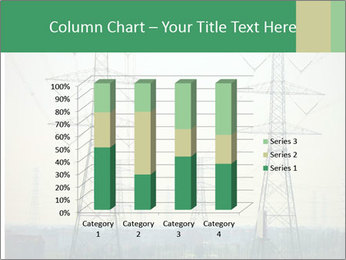 Electricity Station PowerPoint Template - Slide 50