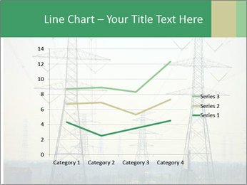 Electricity Station PowerPoint Template - Slide 54